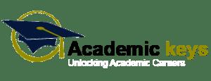 academic-keys