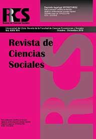 cover_issue_2732_es_ES2