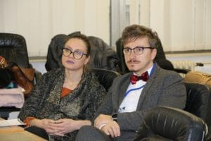 conference on social sciences and humanities 4