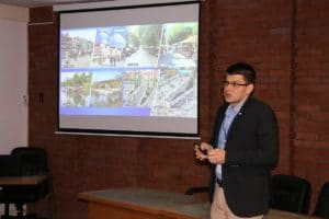 conference on social sciences and humanities 2