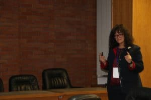 conference on social sciences and humanities 0