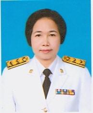 1-ICRHSCONF-Dr. Puangpen Churintr