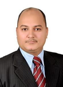 5-ICRHS-Dr. Wael Hemimy